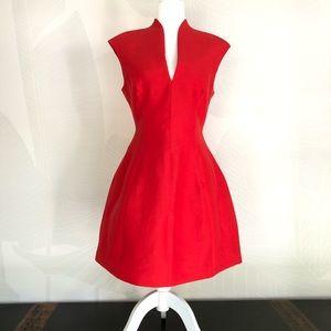 Halston Heritage Dress - size 6